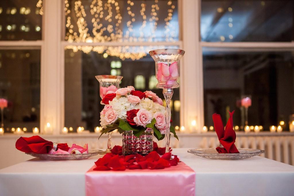 اجاره کولر و بخاری برای جشن نامزدی
